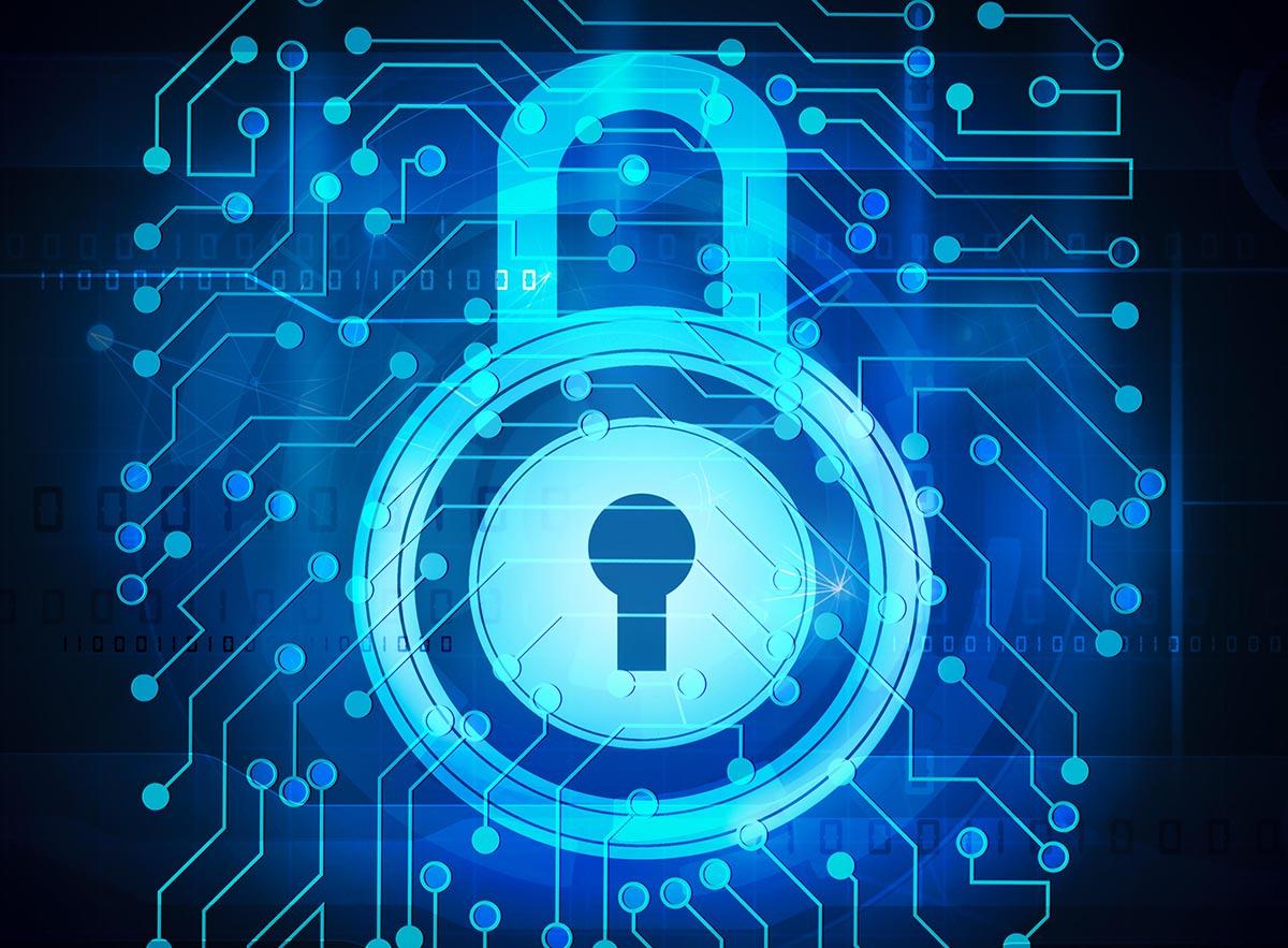 tabiraberezi-blog-seguridad-privacidad