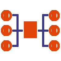 Segmentacion redes