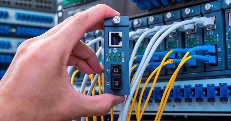 tabitaberezi-informatica-durango-empresas-redes-informaticas-fibra-optica