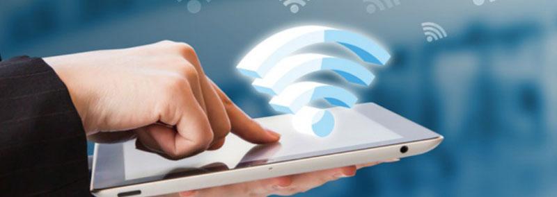 tabitaberezi-informatica-durango-empresas-redes-informaticas-wifi