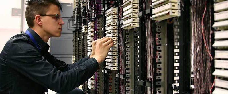 tabitaberezi-informatica-durango-empresas-redes-informaticas
