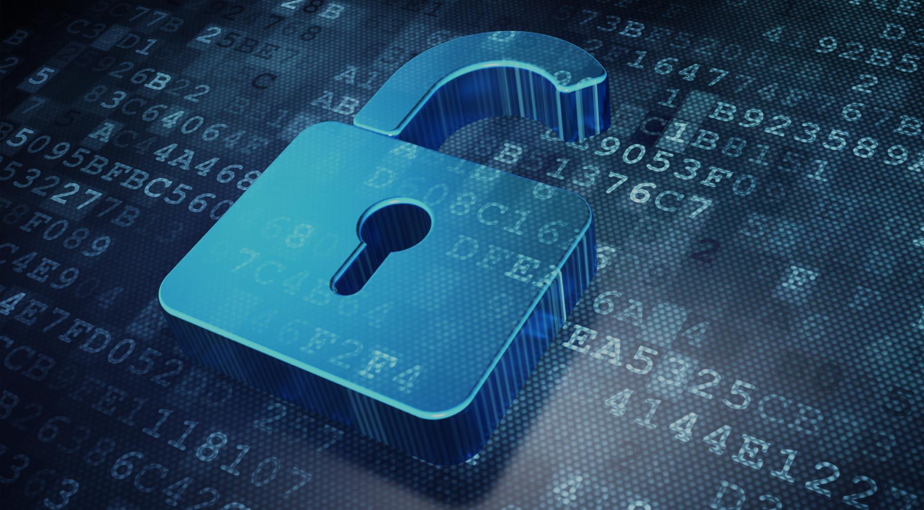 tabitaberezi-informatica-durango-inicio-servicios-informaticos-ciberseguridad
