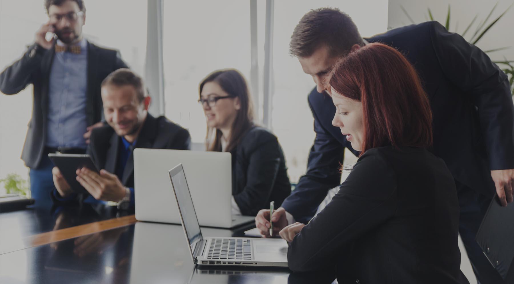 tabitaberezi-informatica-durango-inicio-servicios-informaticos-empresas