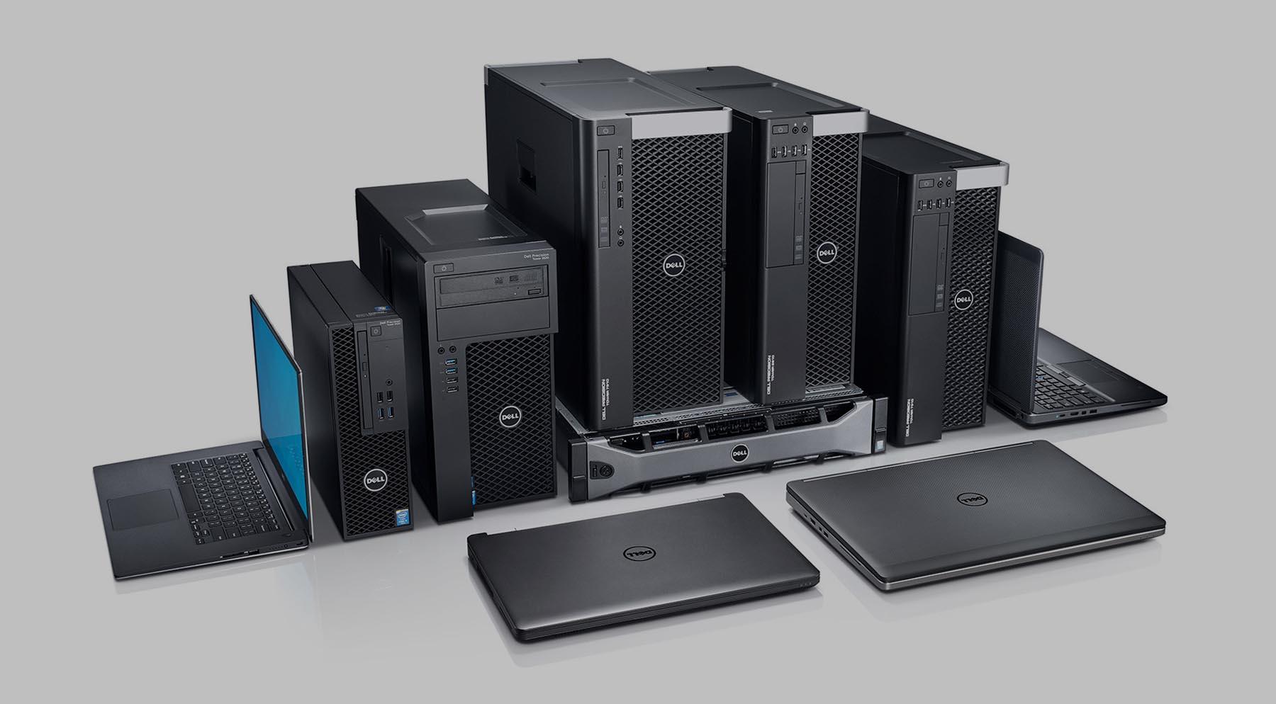 tabitaberezi-informatica-durango-inicio-servicios-informaticos-venta-equipos-2