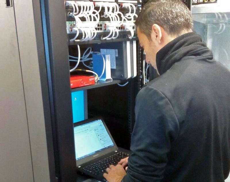 tabitaberezi-informatica-durango-telecomunicaciones-redes-wifi